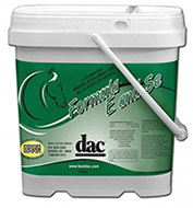 dac® Products ~ Cool Gut